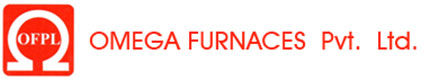 Omega Furnace Industries, Heating Equipments, Heating Equipments